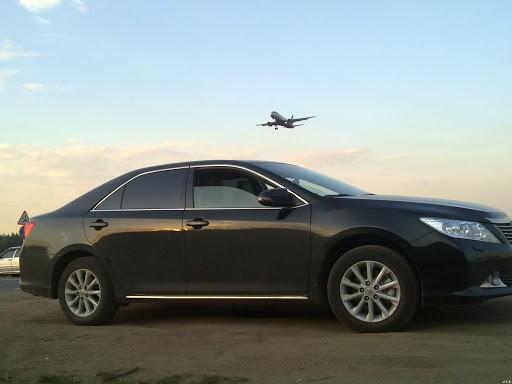 такси Новороссийск Сочи аэропорт цена